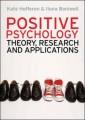 Experimental psychology - Psychology Books - Non Fiction - Books 4