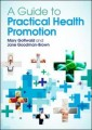 Public health & preventive medicine - Medicine: General Issues - Medicine - Non Fiction - Books 36