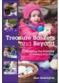 Pre-school & kindergarten - Schools - Education - Non Fiction - Books 30