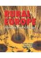 EU & European institutions - International institutions - International relations - Politics & Government - Non Fiction - Books 16