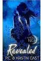 Vampire Fantasy   Best Fantasy Novels 30