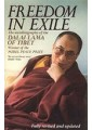 Buddhism - Religion & Beliefs - Humanities - Non Fiction - Books 54