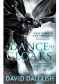Fantasy Books | Best Fantasy Novels 60