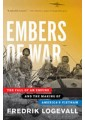 Vietnam War - Post WW2 Conflicts - Military History - History - Non Fiction - Books 14