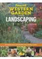 Specialized Gardening Methods - Gardening - Sport & Leisure  - Non Fiction - Books 24