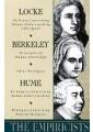 Analytical philosophy & Logica - Western philosophy, from c 1900 - Western Philosophy - Philosophy Books - Non Fiction - Books 2