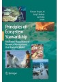 Conservation of the environment - The Environment - Earth Sciences, Geography - Non Fiction - Books 16