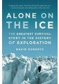 Expeditions - Travel Writing - Travel & Holiday - Non Fiction - Books 20