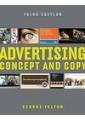 Advertising - Sales & Marketing - Business & Management - Business, Finance & Economics - Non Fiction - Books 4