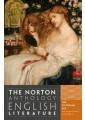 Anthologies - Literature & Literary Studies - Non Fiction - Books 30