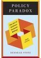 Central government policies - Central government - Politics & Government - Non Fiction - Books 2