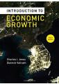 Economic growth - Economics - Business, Finance & Economics - Non Fiction - Books 18