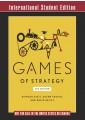 Game theory - Optimization - Mathematics - Mathematics & Science - Non Fiction - Books 10