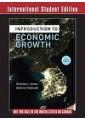 Economic growth - Economics - Business, Finance & Economics - Non Fiction - Books 14
