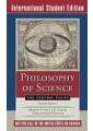 Philosophy of science - Science - Mathematics & Science - Non Fiction - Books 60