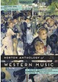 Music: styles & genres - Music - Arts - Non Fiction - Books 22