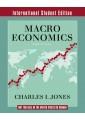 Macroeconomics - Economics - Business, Finance & Economics - Non Fiction - Books 8