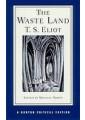 English Literature - Educational Material - Children's & Educational - Non Fiction - Books 22
