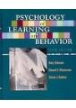 Cognition & cognitive psychology - Psychology Books - Non Fiction - Books 12