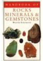 Rocks, minerals & fossils - Natural History, Country Life - Sport & Leisure  - Non Fiction - Books 4