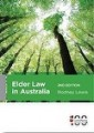 Legal System: General - Laws of Specific Jurisdictions - Law Books - Non Fiction - Books 16