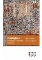 Laws of Specific Jurisdictions - Law Books - Non Fiction - Books 38