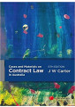 Law Books | Family Law, Criminal, Business Law Textbooks 56