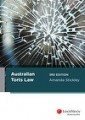 Torts / Delicts - Laws of Specific Jurisdictions - Law Books - Non Fiction - Books 12