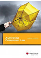 Consumer protection law - Social law - Laws of Specific Jurisdictions - Law Books - Non Fiction - Books 6