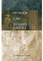 Roman Law - Foundations of Law - Jurisprudence & General Issues - Law Books - Non Fiction - Books 8