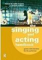 Acting techniques - Theatre Studies - Arts - Non Fiction - Books 20