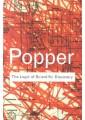 Philosophy: logic - Philosophy Books - Non Fiction - Books 48