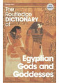 Ancient Egyptian religion & mythology - Ancient religions & mythologies - Other non-Christian religions - Religion & Beliefs - Humanities - Non Fiction - Books 4