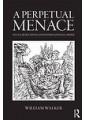 International relations - Politics & Government - Non Fiction - Books 30