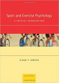 Sports Psychology - Sports training & coaching - Sports & Outdoor Recreation - Sport & Leisure  - Non Fiction - Books 28