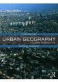 Human geography - Geography - Earth Sciences, Geography - Non Fiction - Books 8