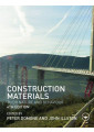 Structural engineering - Civil Engineering, Surveying & - Technology, Engineering, Agric - Non Fiction - Books 36
