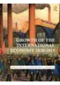 International economics - Economics - Business, Finance & Economics - Non Fiction - Books 64