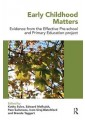 Pre-school & kindergarten - Schools - Education - Non Fiction - Books 26