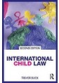 Family Law - Laws of Specific Jurisdictions - Law Books - Non Fiction - Books 54