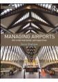 Aerospace & air transport indu - Transport industries - Industry & Industrial Studies - Business, Finance & Economics - Non Fiction - Books 8