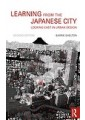City & Town Planning - Architecture - Landscape Art & Architecture - Architecture Books - Non Fiction - Books 26