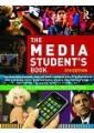 Media studies - Society & Culture General - Social Sciences Books - Non Fiction - Books 40