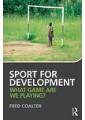 Development Studies - Interdisciplinary Studies - Reference, Information & Interdisciplinary Subjects - Non Fiction - Books 42