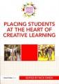 Curriculum planning & development - Organization & management of education - Education - Non Fiction - Books 22