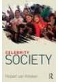 Cultural studies - Society & Culture General - Social Sciences Books - Non Fiction - Books 36