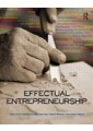 Entrepreneurship - Business & Management - Business, Finance & Economics - Non Fiction - Books 24