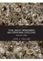 Quality Assurance - Management & management techni - Business & Management - Business, Finance & Economics - Non Fiction - Books 8