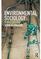 Environmental monitoring - Environmental Engineering & Te - Technology, Engineering, Agric - Non Fiction - Books 2