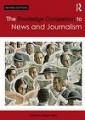 Media, information & communica - Industry & Industrial Studies - Business, Finance & Economics - Non Fiction - Books 32